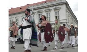 Festival anul 2012