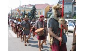 Festival anul 2005