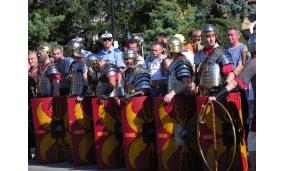 Festival anul 2010