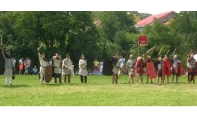 Festival anul 2008