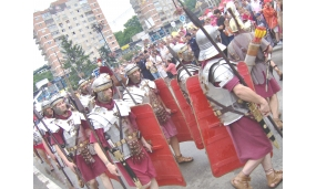 Festival anul 2007