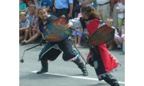 Festival anul 2006