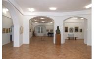Muzeul Județean de Istorie și Artă Zalău