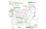 Harta siturilor arheologice