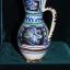 Ceramica de Zalău