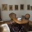 Expoziția de bază Muzeul de artă Ioan Sima