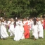 Ritual de nuntă romană