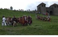 A fost stabilită data Festivalului Roman Zalău Porolissum, ediția a VIII-a: 21-23 Septembrie 2012