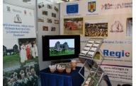 Municipiul Zalău va participa în perioada 15 – 18 noiembrie 2012 la Târgul de turism al României