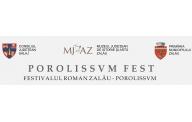 POROLISSUM FEST - FESTIVALUL ROMAN ZALĂU - POROLISSUM 2018