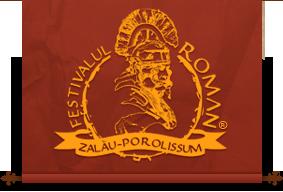 Festivalul Roman - Zalău